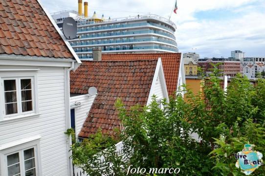 Cosa visitare a Stavanger-370foto-liveboat-nord_europa-costa_luminosa-jpg