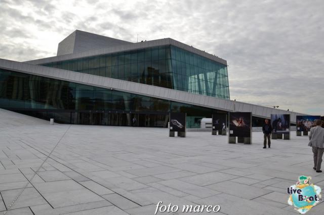 Costa visitare a Oslo-389foto-liveboat-nord_europa-costa_luminosa-jpg