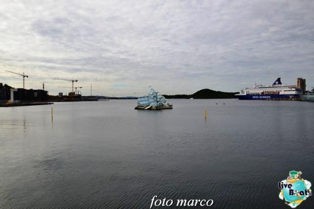 Costa visitare a Oslo-390foto-liveboat-nord_europa-costa_luminosa-jpg