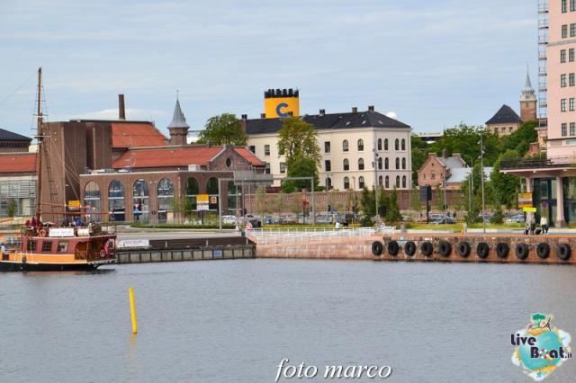 Costa visitare a Oslo-391foto-liveboat-nord_europa-costa_luminosa-jpg