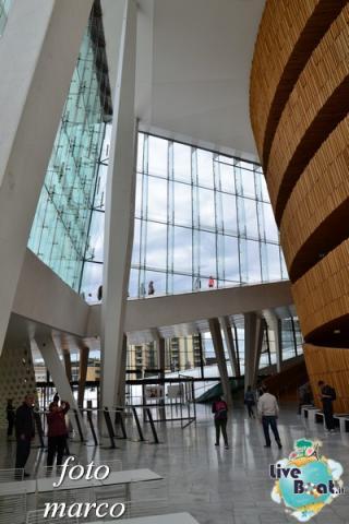Costa visitare a Oslo-392foto-liveboat-nord_europa-costa_luminosa-jpg