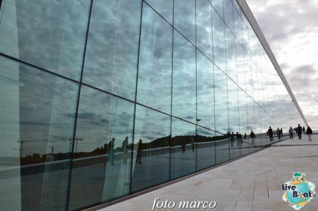 Costa visitare a Oslo-394foto-liveboat-nord_europa-costa_luminosa-jpg