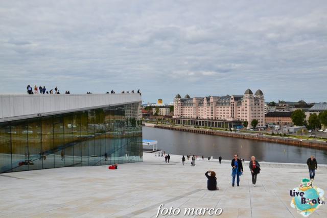 Costa visitare a Oslo-401foto-liveboat-nord_europa-costa_luminosa-jpg