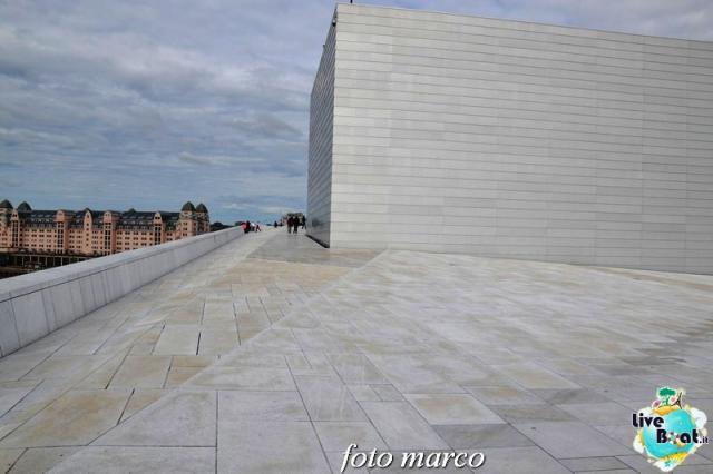 Costa visitare a Oslo-395foto-liveboat-nord_europa-costa_luminosa-jpg