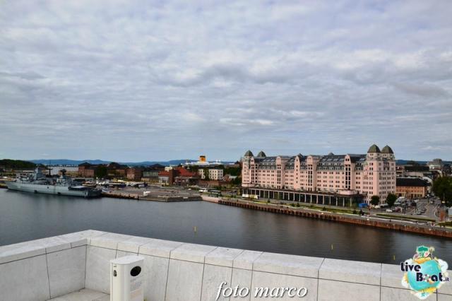 Costa visitare a Oslo-396foto-liveboat-nord_europa-costa_luminosa-jpg
