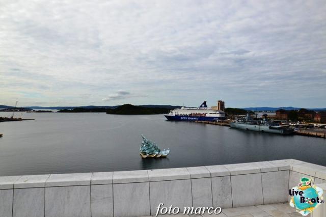 Costa visitare a Oslo-397foto-liveboat-nord_europa-costa_luminosa-jpg