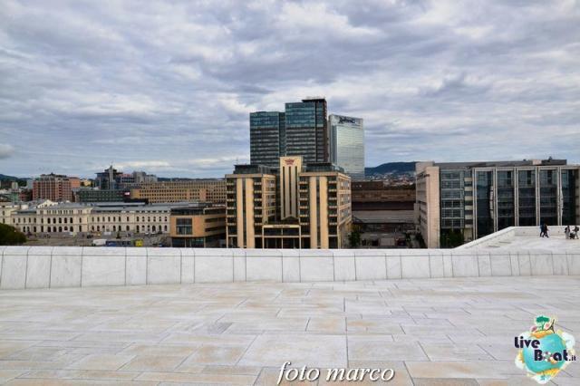 Costa visitare a Oslo-398foto-liveboat-nord_europa-costa_luminosa-jpg