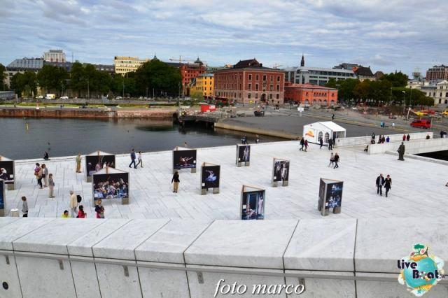 Costa visitare a Oslo-404foto-liveboat-nord_europa-costa_luminosa-jpg
