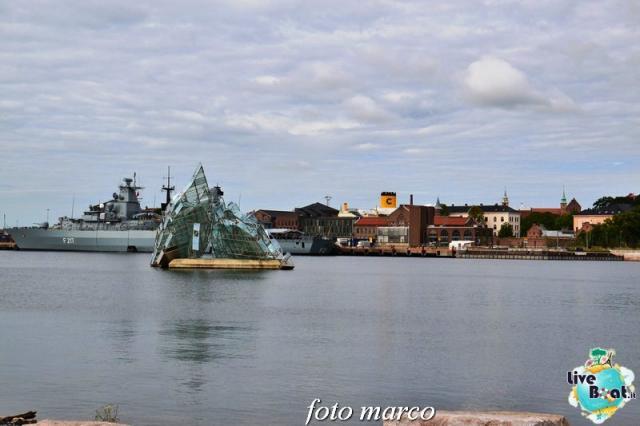Costa visitare a Oslo-406foto-liveboat-nord_europa-costa_luminosa-jpg