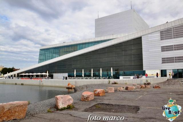 Costa visitare a Oslo-407foto-liveboat-nord_europa-costa_luminosa-jpg