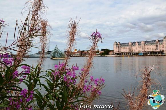 Costa visitare a Oslo-408foto-liveboat-nord_europa-costa_luminosa-jpg