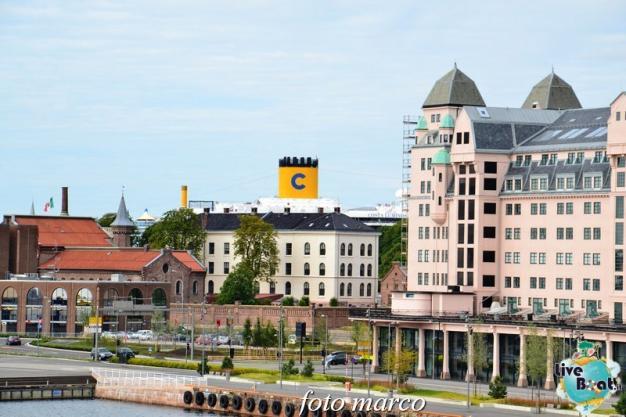 Costa visitare a Oslo-402foto-liveboat-nord_europa-costa_luminosa-jpg