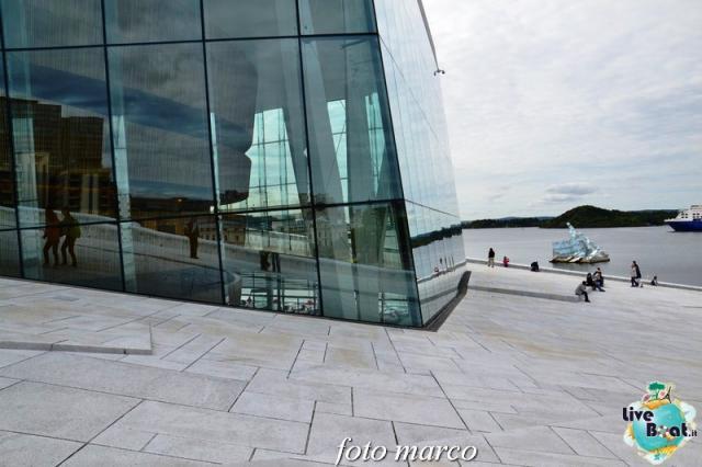 Costa visitare a Oslo-403foto-liveboat-nord_europa-costa_luminosa-jpg