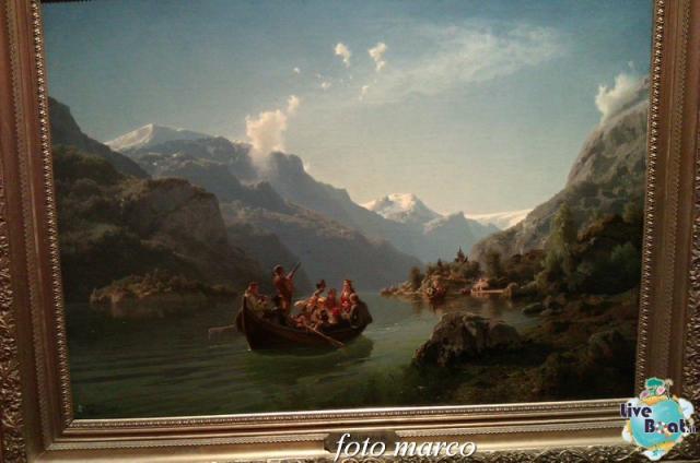 Costa visitare a Oslo-417foto-liveboat-nord_europa-costa_luminosa-jpg