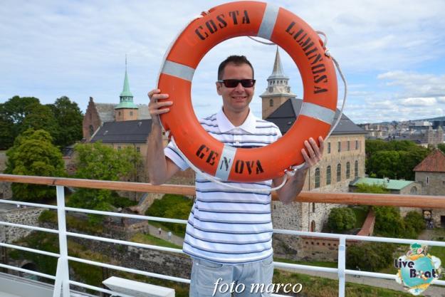 Costa visitare a Oslo-433foto-liveboat-nord_europa-costa_luminosa-jpg
