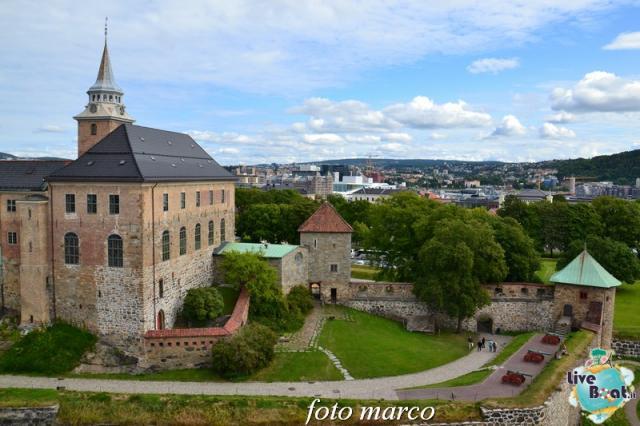 Costa visitare a Oslo-435foto-liveboat-nord_europa-costa_luminosa-jpg