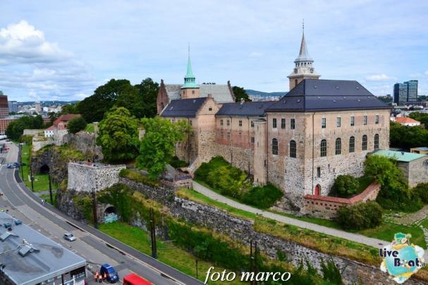 Costa visitare a Oslo-437foto-liveboat-nord_europa-costa_luminosa-jpg