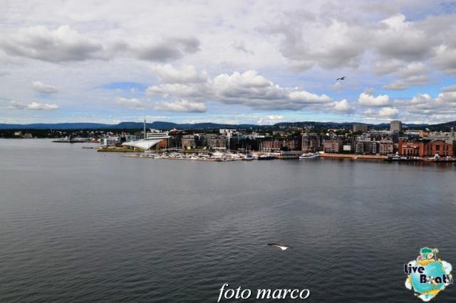 Costa visitare a Oslo-438foto-liveboat-nord_europa-costa_luminosa-jpg
