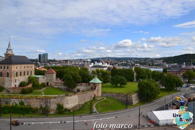 Costa visitare a Oslo-439foto-liveboat-nord_europa-costa_luminosa-jpg