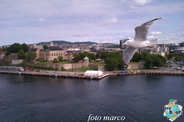 Costa visitare a Oslo-440foto-liveboat-nord_europa-costa_luminosa-jpg