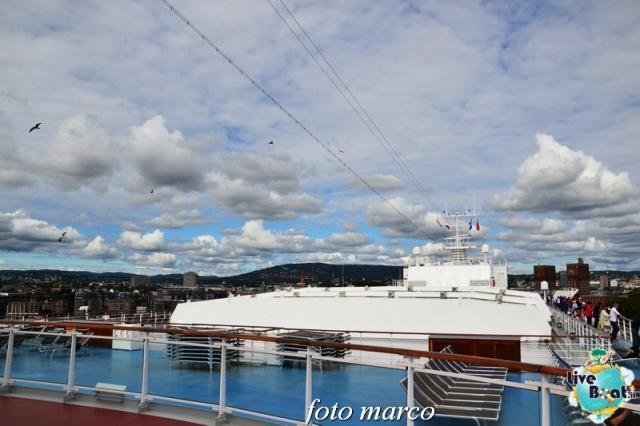 Costa visitare a Oslo-441foto-liveboat-nord_europa-costa_luminosa-jpg