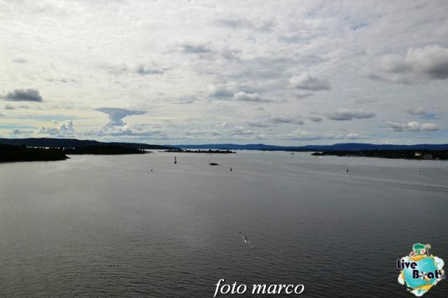 Costa visitare a Oslo-442foto-liveboat-nord_europa-costa_luminosa-jpg