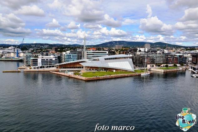 Costa visitare a Oslo-443foto-liveboat-nord_europa-costa_luminosa-jpg