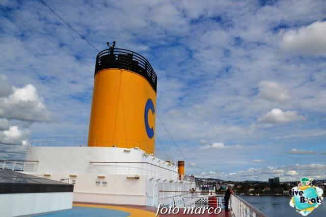 Costa visitare a Oslo-444foto-liveboat-nord_europa-costa_luminosa-jpg