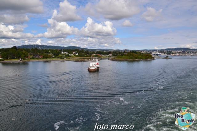Costa visitare a Oslo-445foto-liveboat-nord_europa-costa_luminosa-jpg