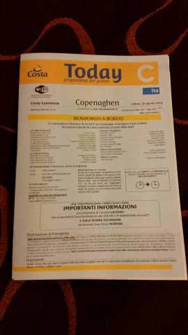 2014/08/30 Copenhagen Imbarco-uploadfromtaptalk1409411666211-jpg
