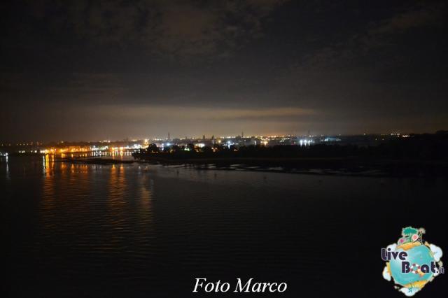 Cosa visitare a Venezia -Italia--109foto-liveboat-jpg