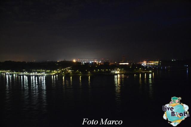 Cosa visitare a Venezia -Italia--110foto-liveboat-jpg
