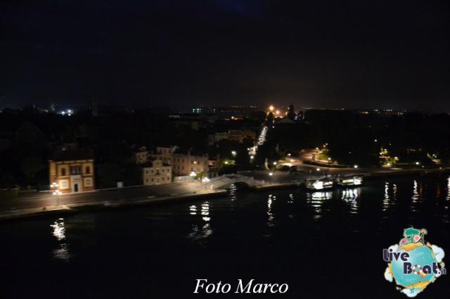 Cosa visitare a Venezia -Italia--112foto-liveboat-jpg