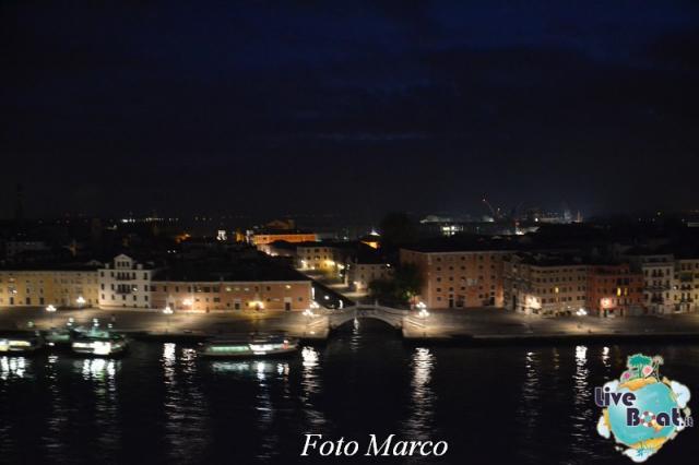 Cosa visitare a Venezia -Italia--113foto-liveboat-jpg