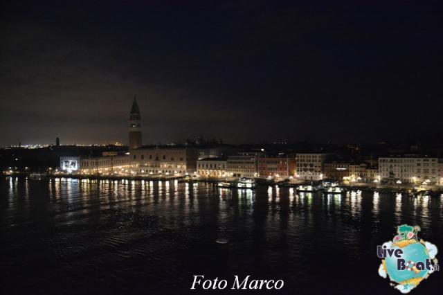 Cosa visitare a Venezia -Italia--114foto-liveboat-jpg