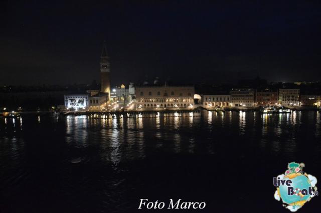 Cosa visitare a Venezia -Italia--115foto-liveboat-jpg