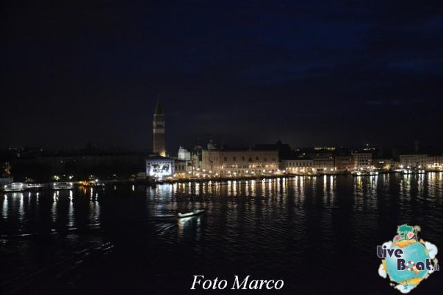 Cosa visitare a Venezia -Italia--116foto-liveboat-jpg