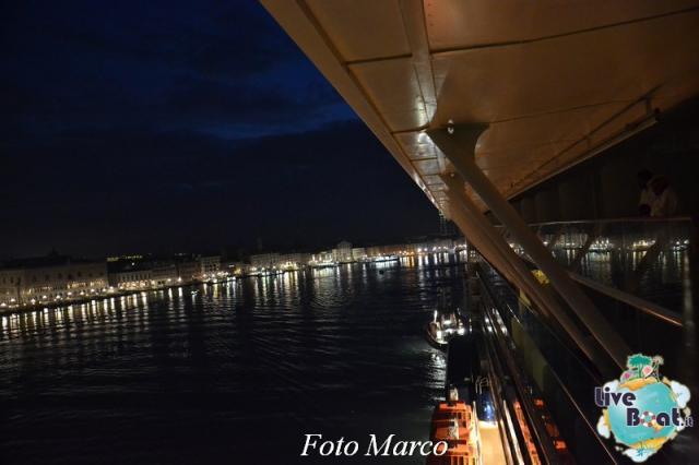 Cosa visitare a Venezia -Italia--117foto-liveboat-jpg