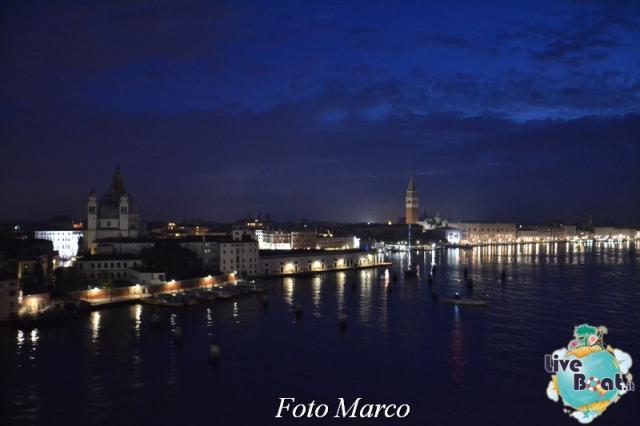 Cosa visitare a Venezia -Italia--118foto-liveboat-jpg