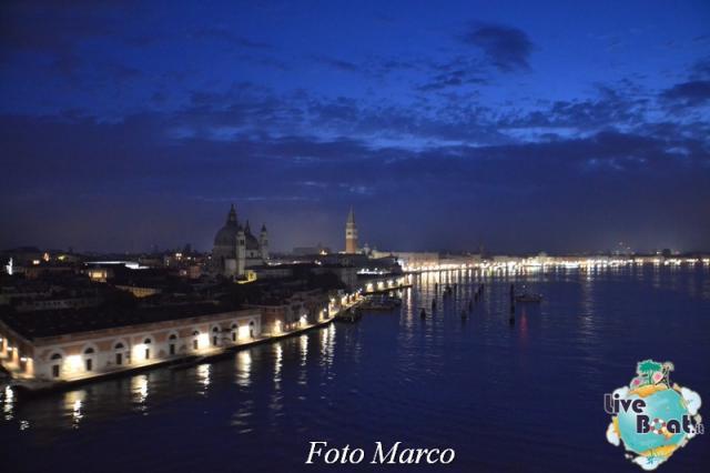 Cosa visitare a Venezia -Italia--119foto-liveboat-jpg
