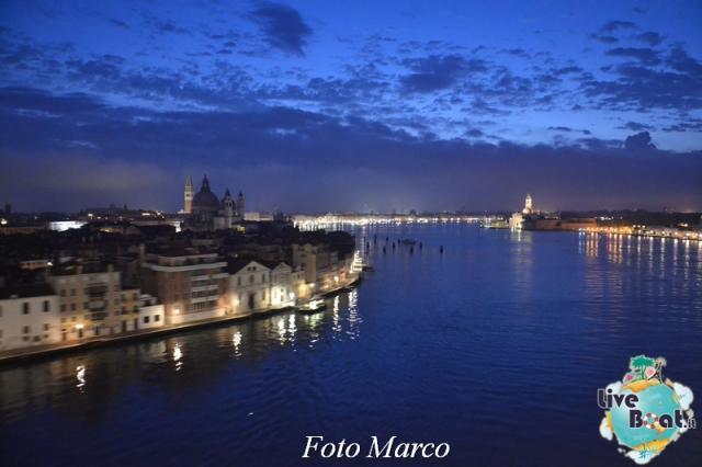 Cosa visitare a Venezia -Italia--120foto-liveboat-jpg