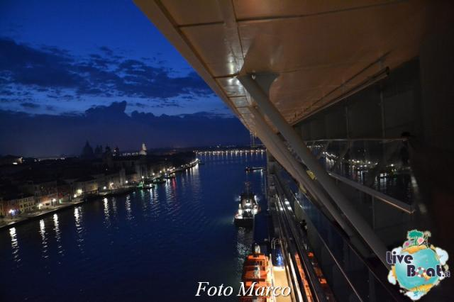 Cosa visitare a Venezia -Italia--121foto-liveboat-jpg