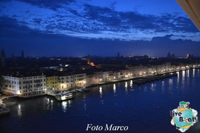 Cosa visitare a Venezia -Italia--122foto-liveboat-jpg
