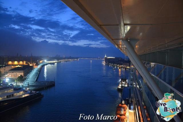 Cosa visitare a Venezia -Italia--123foto-liveboat-jpg