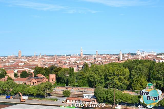 Cosa visitare a Venezia -Italia--33foto-liveboat-jpg