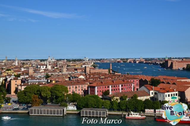 Cosa visitare a Venezia -Italia--35foto-liveboat-jpg