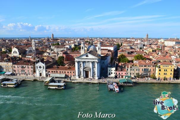 Cosa visitare a Venezia -Italia--37foto-liveboat-jpg