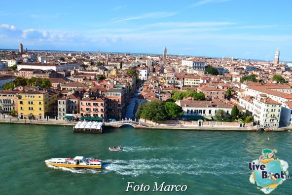Cosa visitare a Venezia -Italia--38foto-liveboat-jpg