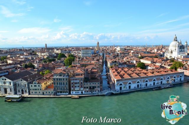 Cosa visitare a Venezia -Italia--39foto-liveboat-jpg