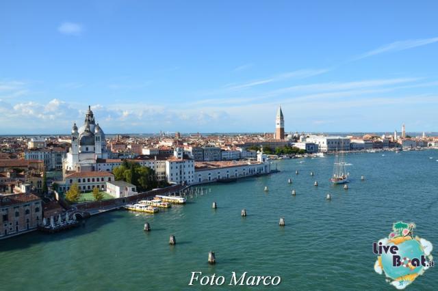 Cosa visitare a Venezia -Italia--40foto-liveboat-jpg